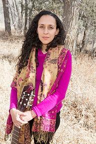 Tania Glenn Rodriguez