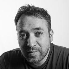 Valentin Sandoval
