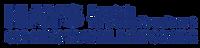 logo3 cse.png
