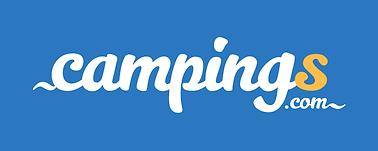 Logo_Campings.com@4x (002).png