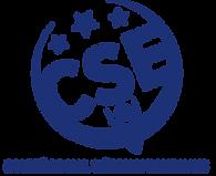 Logo-Bleu-fonce[1].png