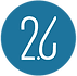 logo%20two%20six_edited.png