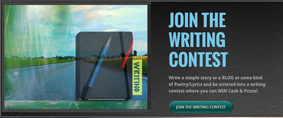 writing-contest.jpg