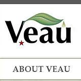 Veau-Logo-2019.JPG