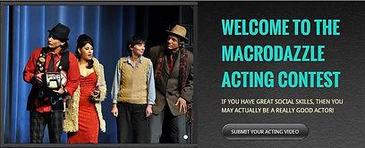 acting-contest-lp.jpg