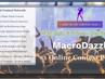 MacroDazzle Contest Network Launches NEW Website 3.0