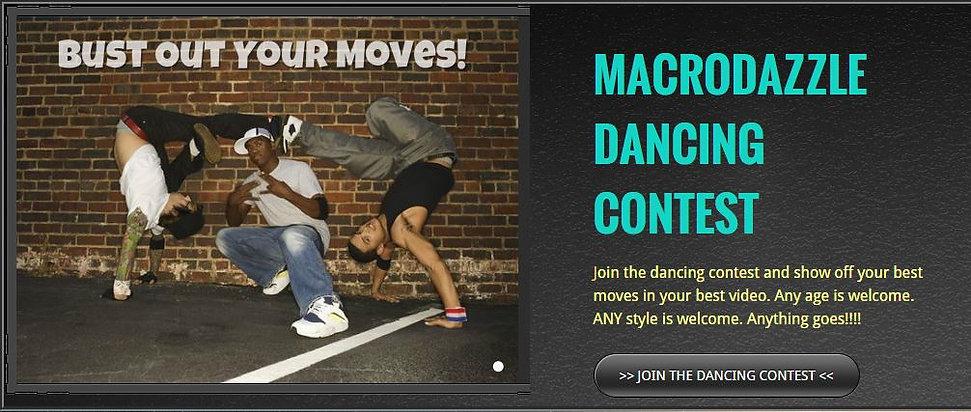 dancing-contest-lp.jpg
