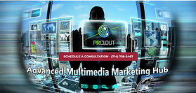 PrClout-NewHP-Banner.JPG
