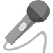 iconfinder_microphone_497229.png