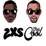 2xs_the_cool_avatar.jpg