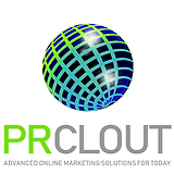 PR Clout-Solutions-Logo.png
