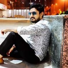 Pranjal-Prof.jpg