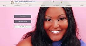 Kiki Park - Home Page Promo 1.JPG