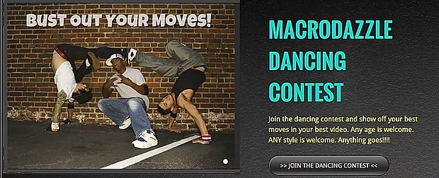 small-banner-dancing-contest.webp