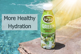 VEAU Green - Healthy Hydrationmv2.webp