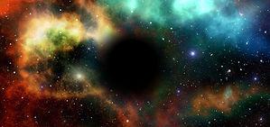 UniverseBanner_1920.jpg
