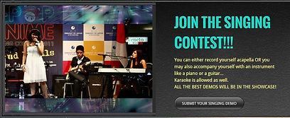 singing-contest-lp.jpg