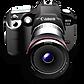camera_fancy.png