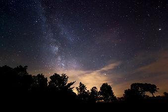 night-clouds-trees-stars_edited.jpg