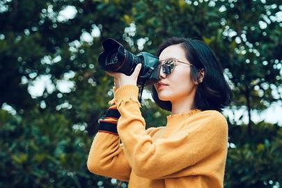 PhotographyFans.jpg