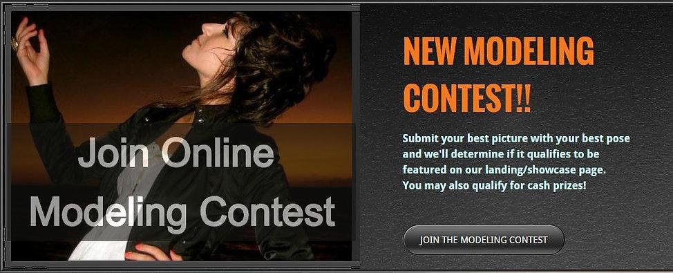 modeling-contest-lp_edited.jpg