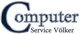 Computer Service Völker