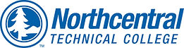 NTC Blue Logo.jpg