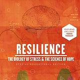 Resilience-Poster-Edu-DPv1-404x607_(1).j