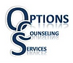 Options Logo.png