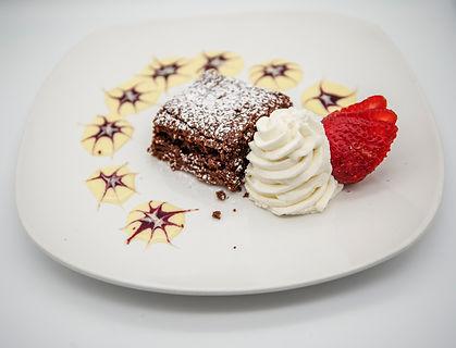 Kahlua Espresso Brownie recipe.jpg