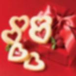 valentines_edited_edited.jpg