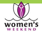 Womans%20weekend_edited.png