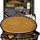 Burger ThrowDown logo 2021.jpg