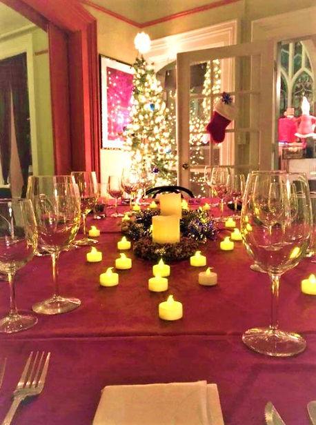Christmas candlelight dinner.jpg