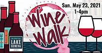 streets of lake geneva wine walk 05-23-2
