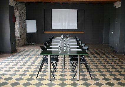 Spain Conference room.jpg