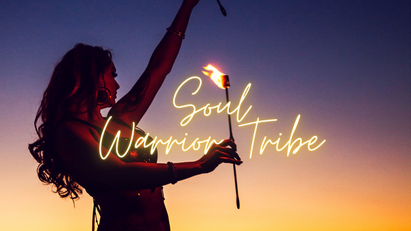 Soul; Warrior (9).png