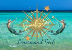 SoulStar Deck