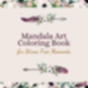 Art Coloring Book (1).png