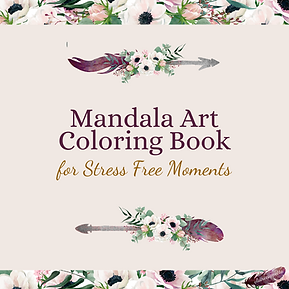 Art Coloring Book (1).png