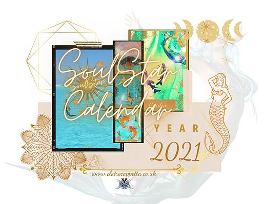 SoulStar Calendar 2021.png
