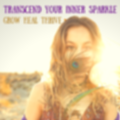 transcend your inner sparkle (7).png