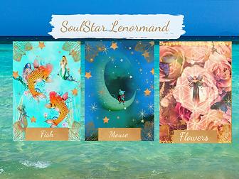 SoulStar banner Gamecrafter (6).png