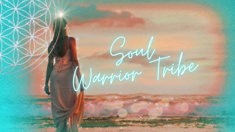 Soul; Warrior (6).png