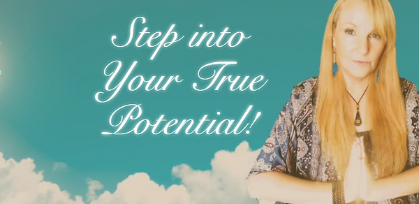 Step into your potential.PNG