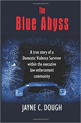 The Blue Abyss by Jayne C. Dough