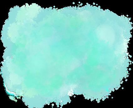 watercolor-4629342_1920.png