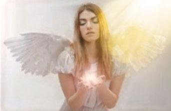 Angel%20capture_edited.jpg