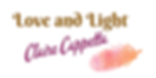 Love and Light (1).png
