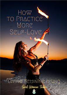 Self love book cover.png
